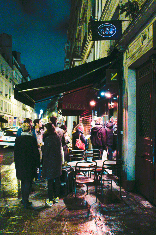 Paris_Winter-34