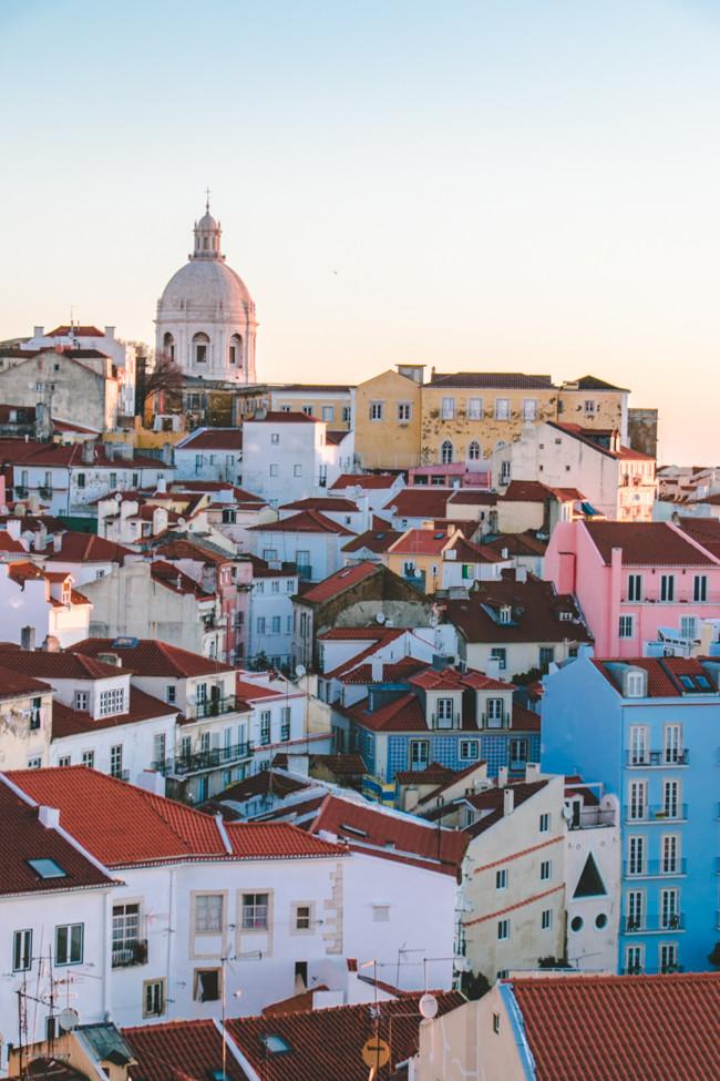 Lisbon_Portugal_Guide-12