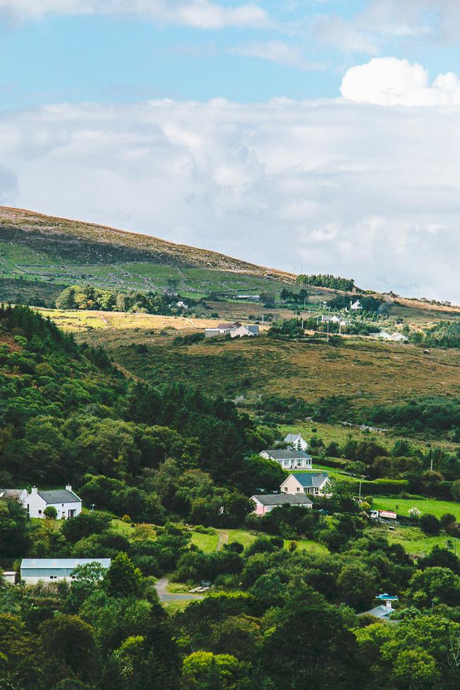 Ring of Kerry_Ireland-8