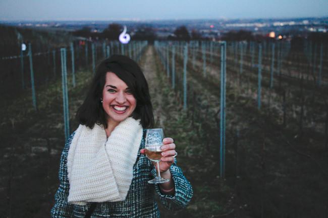 Wine_Walk_BadDurkheim-4