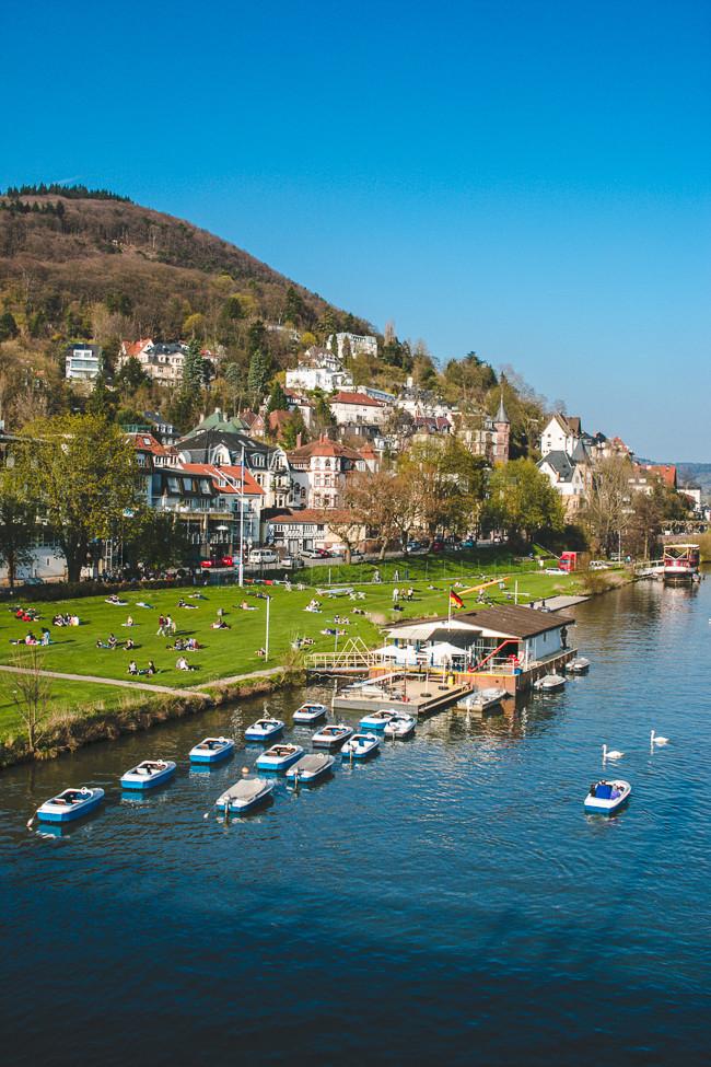 Heidelberg_Germany-13