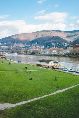 Heidelberg_Germany-6