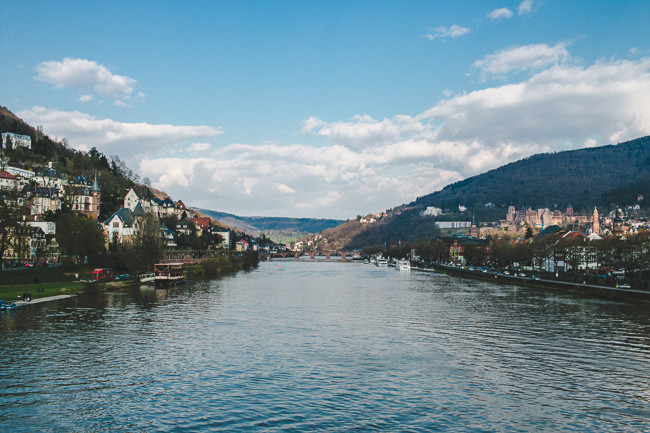 Heidelberg_Germany-8