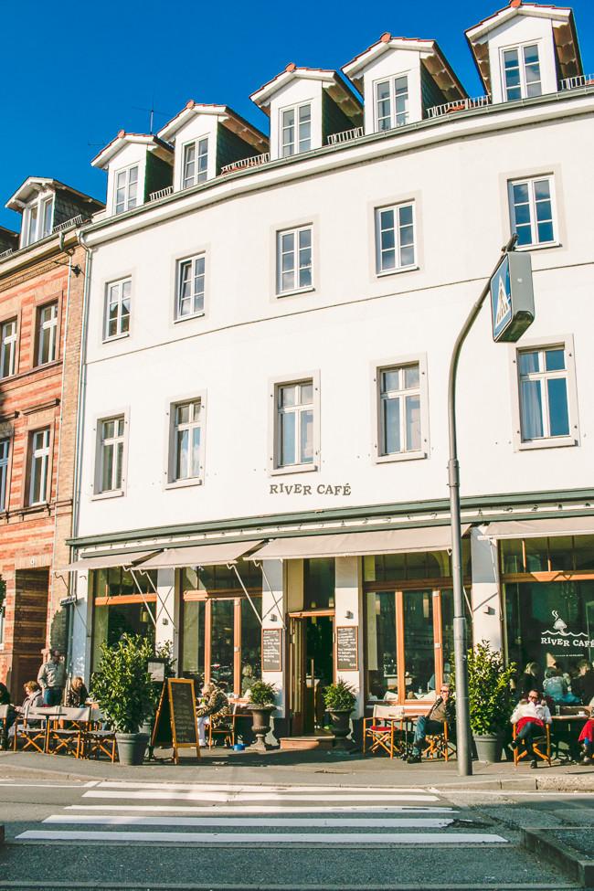 Heidelberg_Germany-9