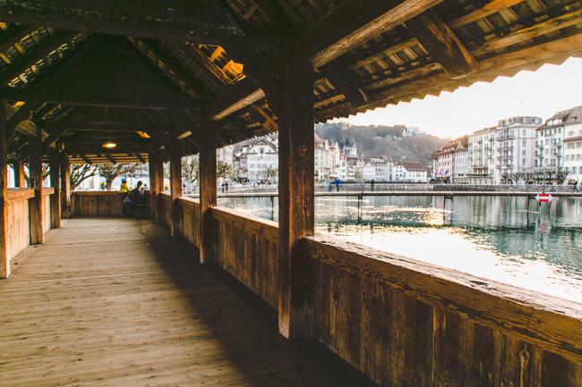 Lucerne, Switzerland-14