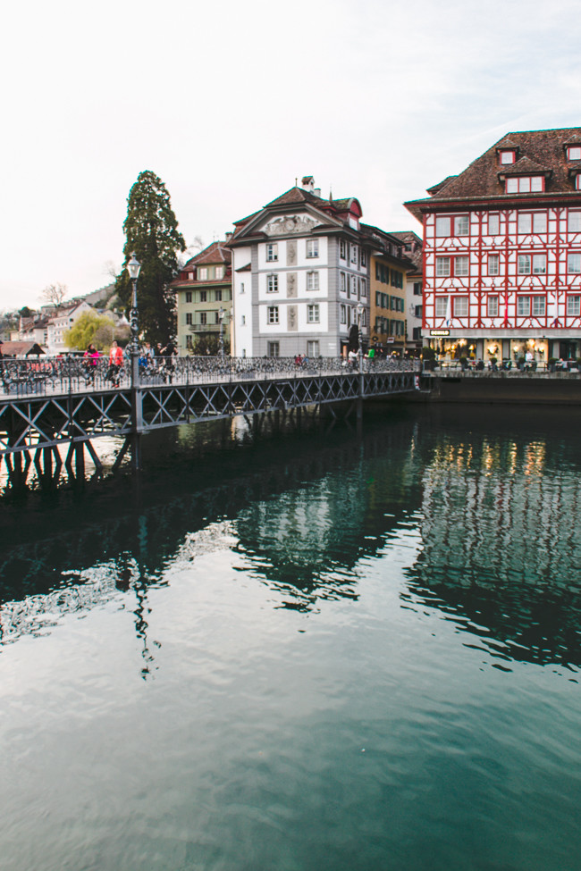 Lucerne, Switzerland-15