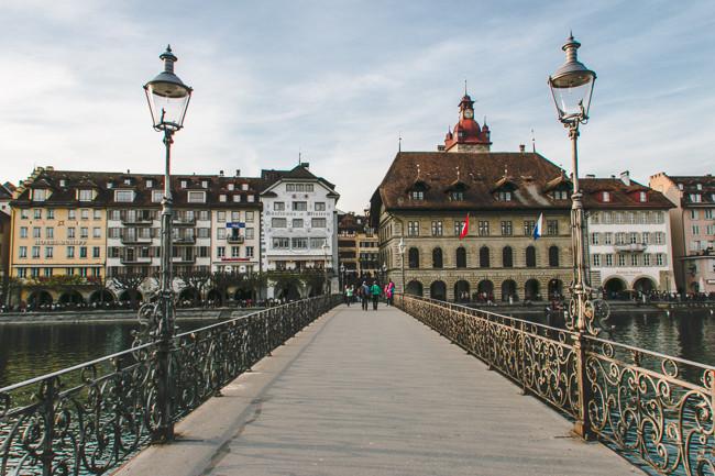 Lucerne, Switzerland-5