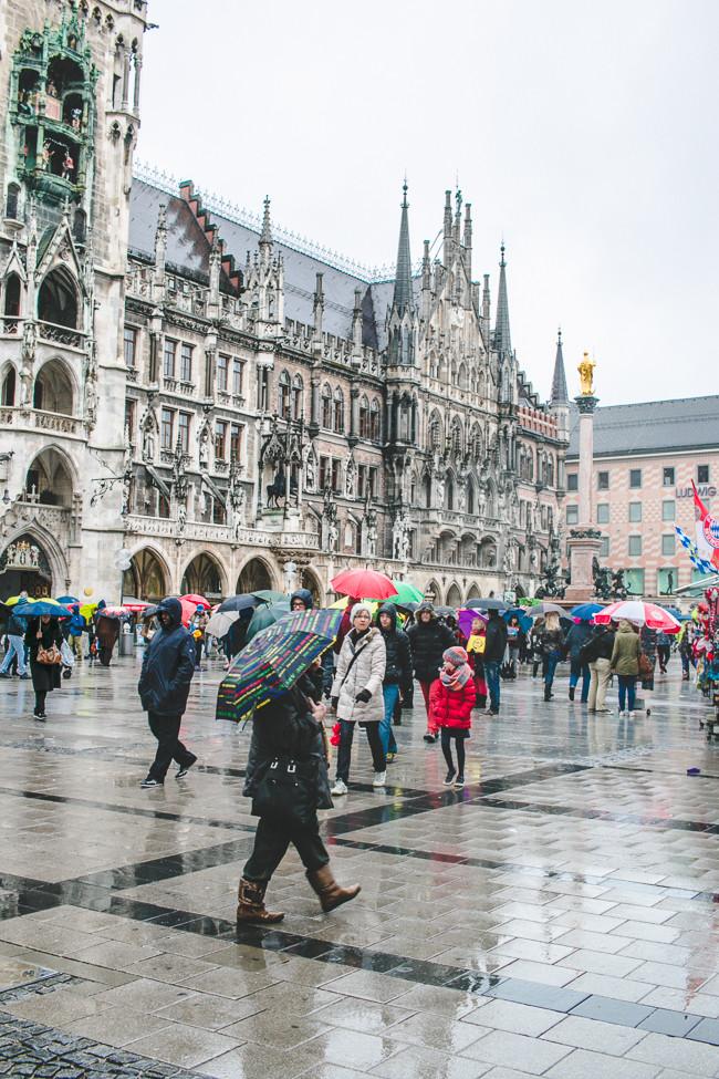 Munich, Germany-4