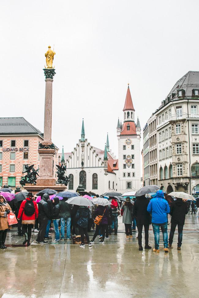 Munich, Germany-5