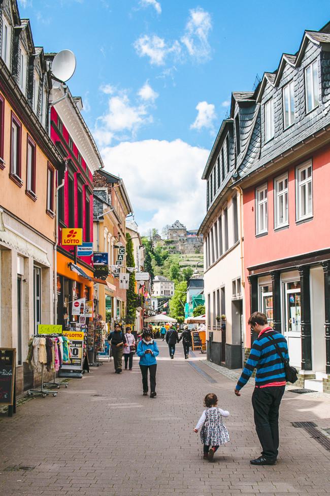 Bacharach Germany-16