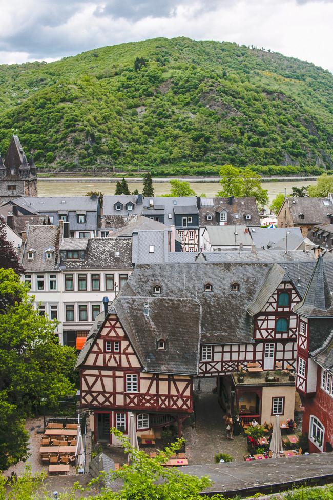 Bacharach Germany-20