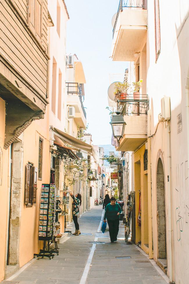 Crete Greece-15
