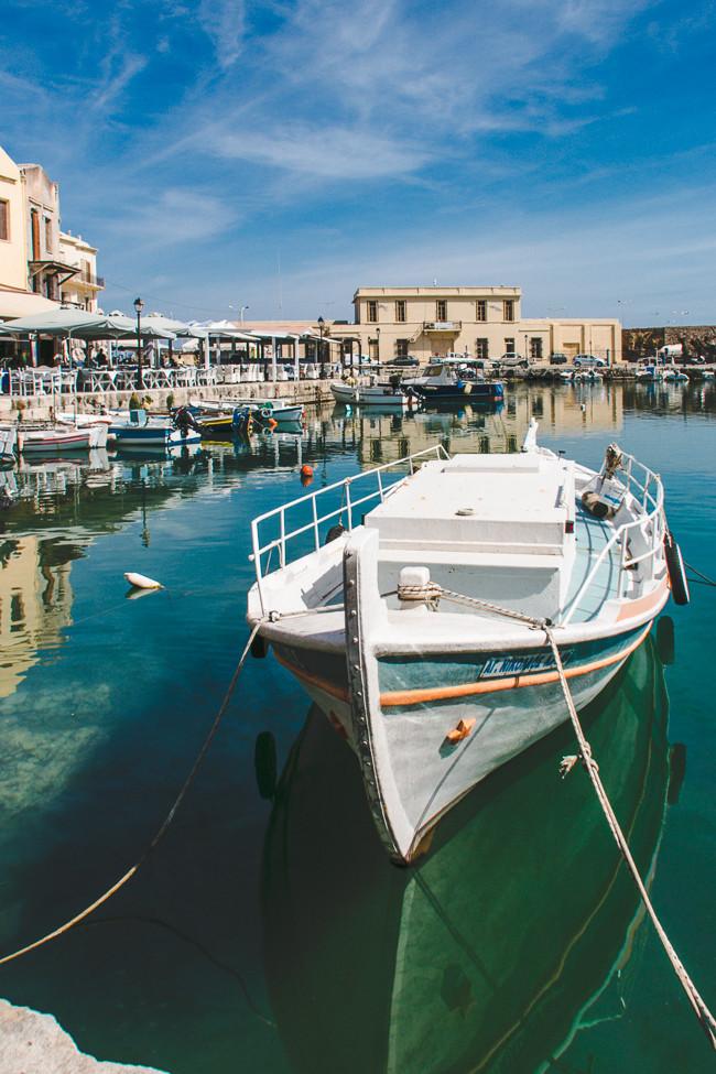 Crete Greece-3