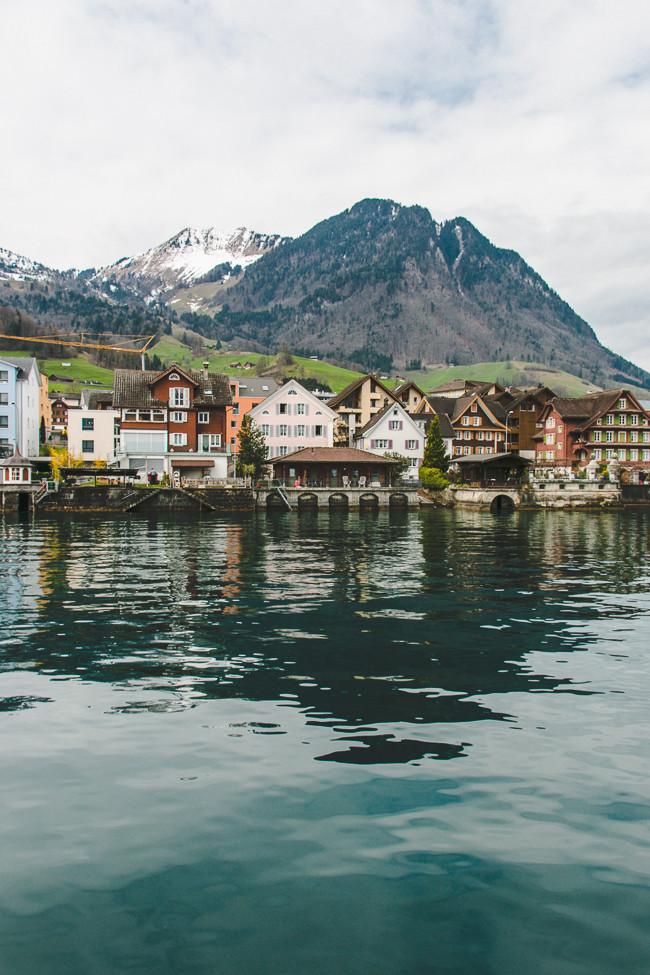 Echo Trails Lucerne-12