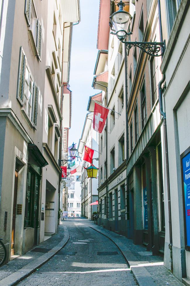 Lucern Switzerland-10