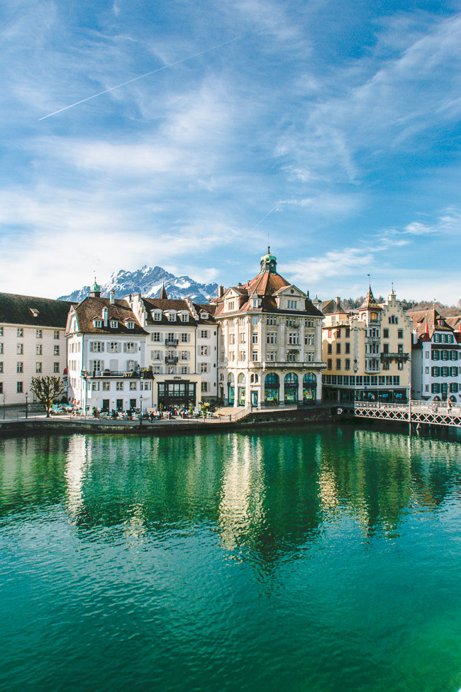 Lucerne_HotelDesBalances-24