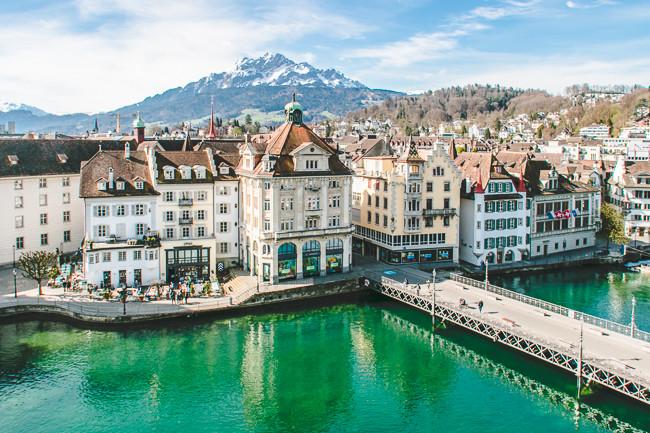 Lucerne_HotelDesBalances-25