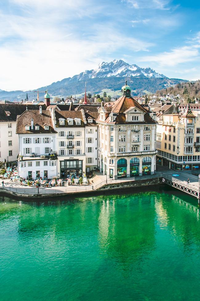 Lucerne_HotelDesBalances-28