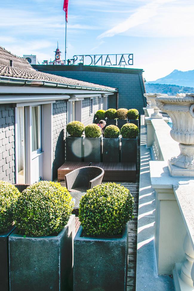 Lucerne_HotelDesBalances-30