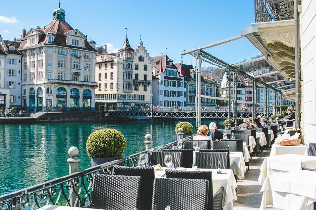 Lucerne_HotelDesBalances-37