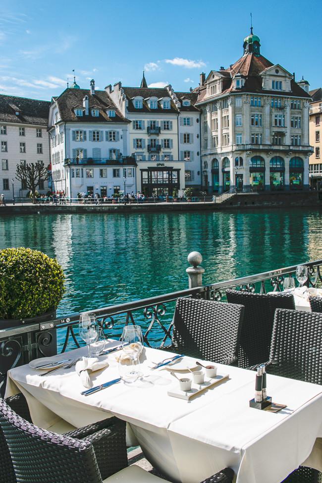 Lucerne_HotelDesBalances-38