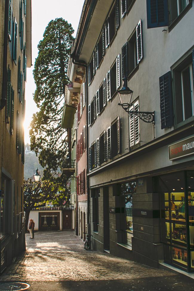 Lucerne_HotelDesBalances-8