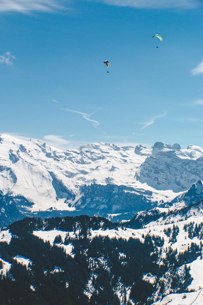 Stanserhorn Switzerland-18