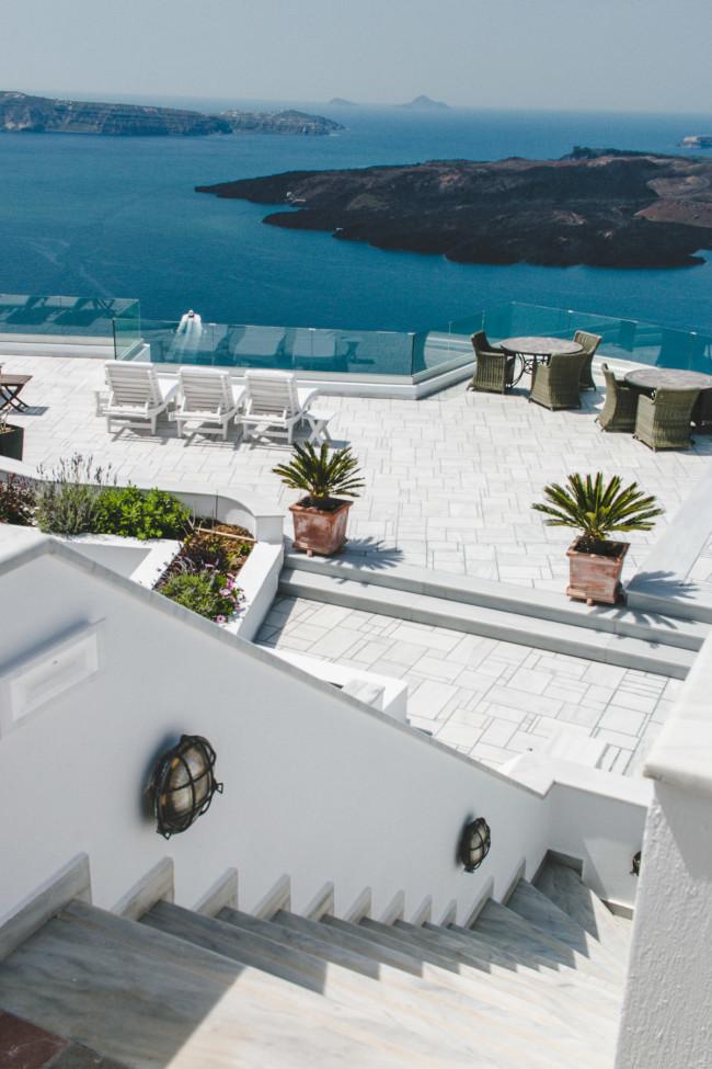 Fira, Santorini, Greece-50