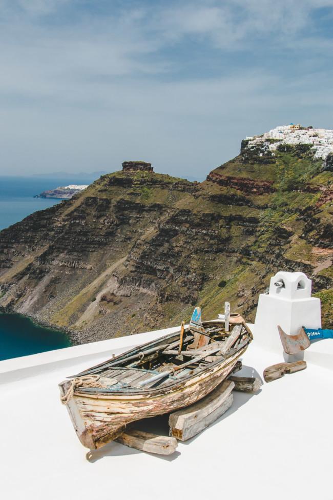 Fira, Santorini, Greece-59