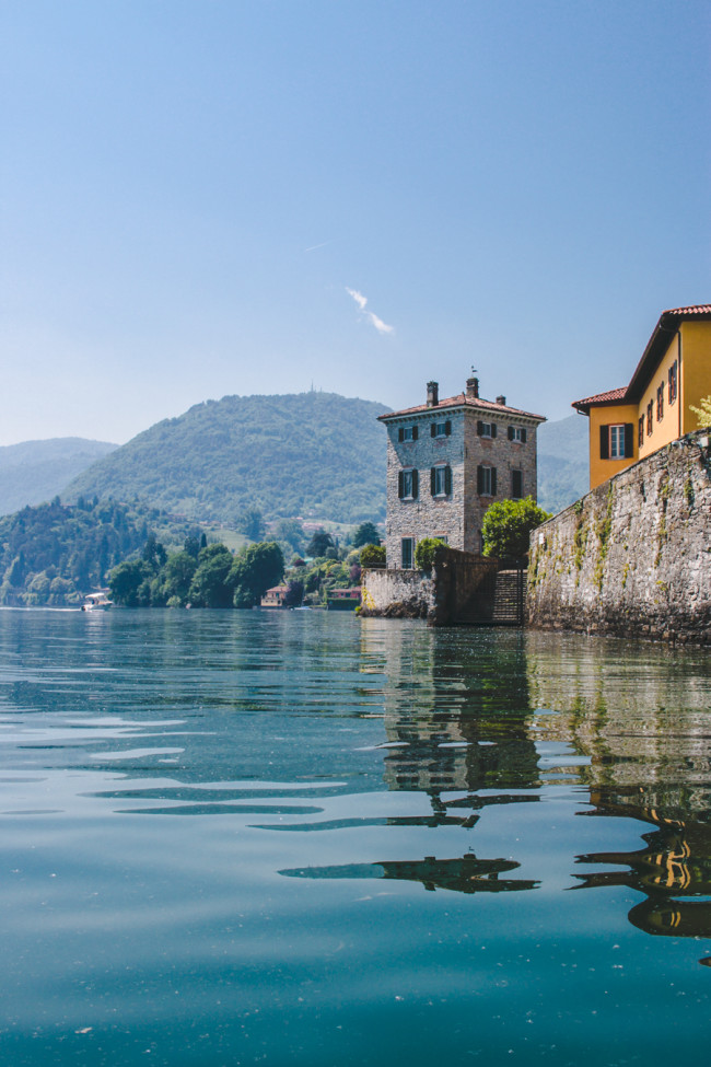 Bellagio Water Sports on Lake Como - The Overseas Escape-45
