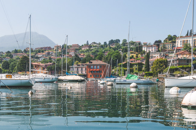 Bellagio Water Sports on Lake Como - The Overseas Escape-49