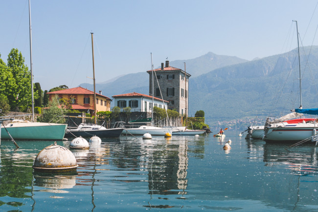 Bellagio Water Sports on Lake Como - The Overseas Escape-52