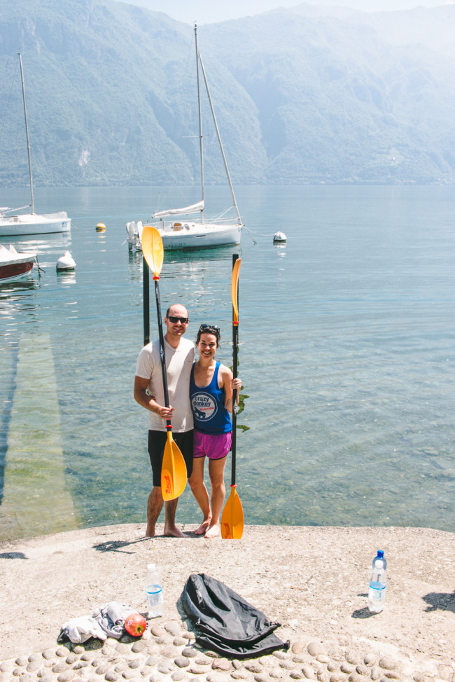 Bellagio Water Sports on Lake Como - The Overseas Escape-55