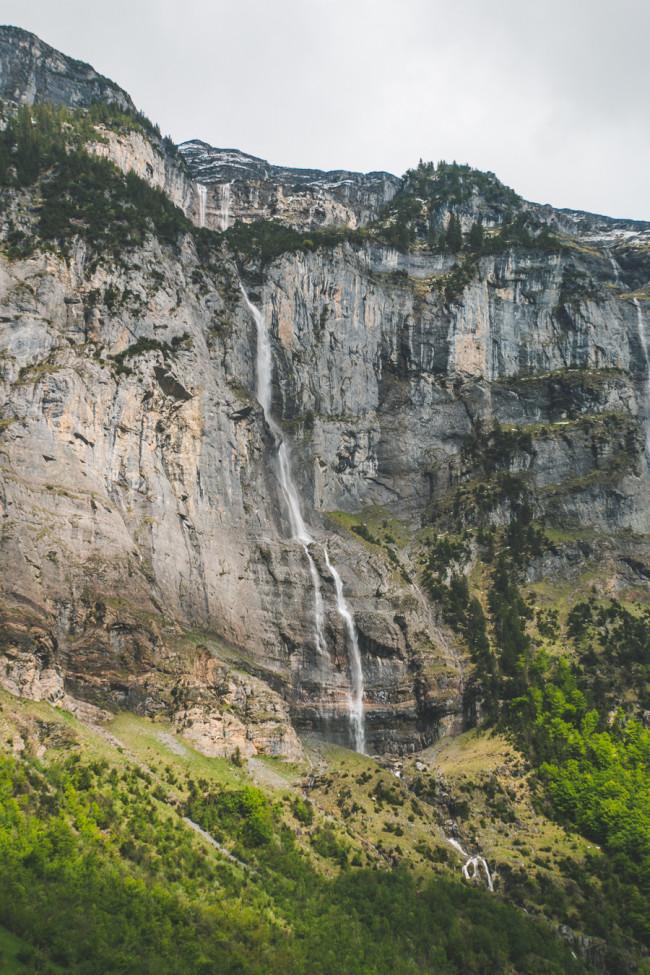 Lauterbrunnen, Switzerland - The Overseas Escape-15