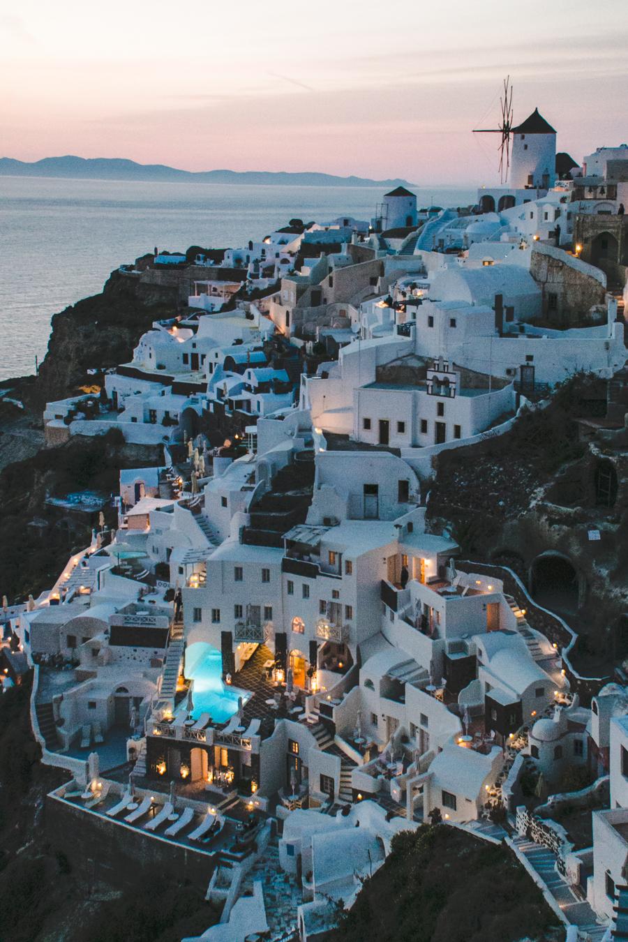 Santorini April 2015-31- Margo Paige - The Overseas Escape