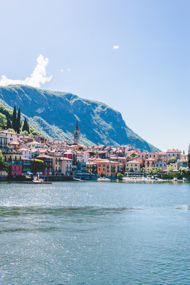 Varenna Lake Como Italy-11