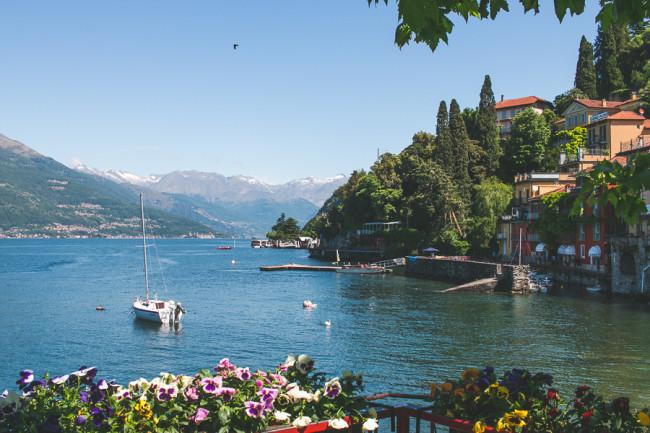 Varenna Lake Como Italy-16