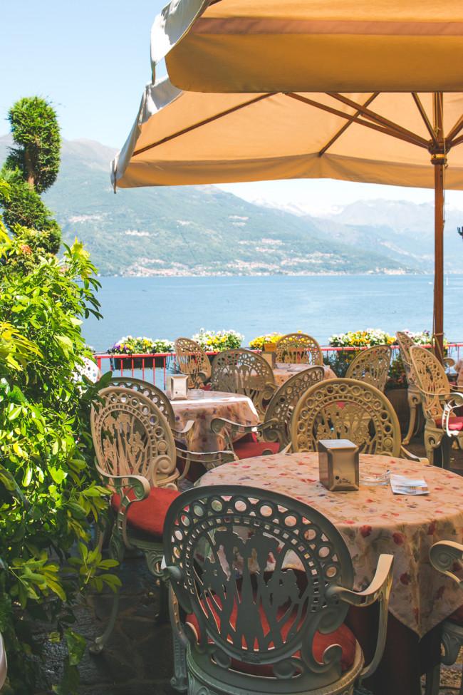 Varenna Lake Como Italy-19