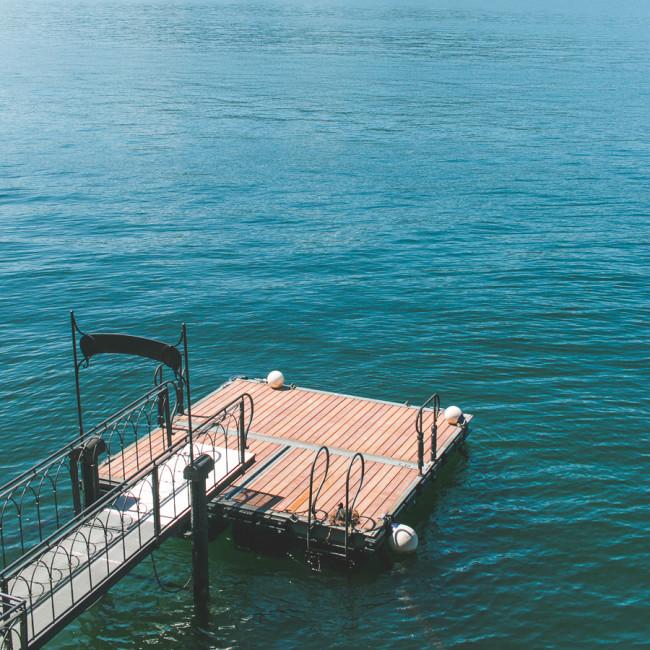 Varenna Lake Como Italy-20