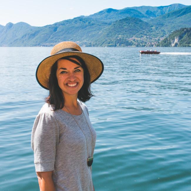 Varenna Lake Como Italy-21