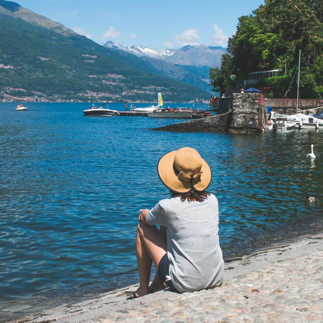Varenna Lake Como Italy-29