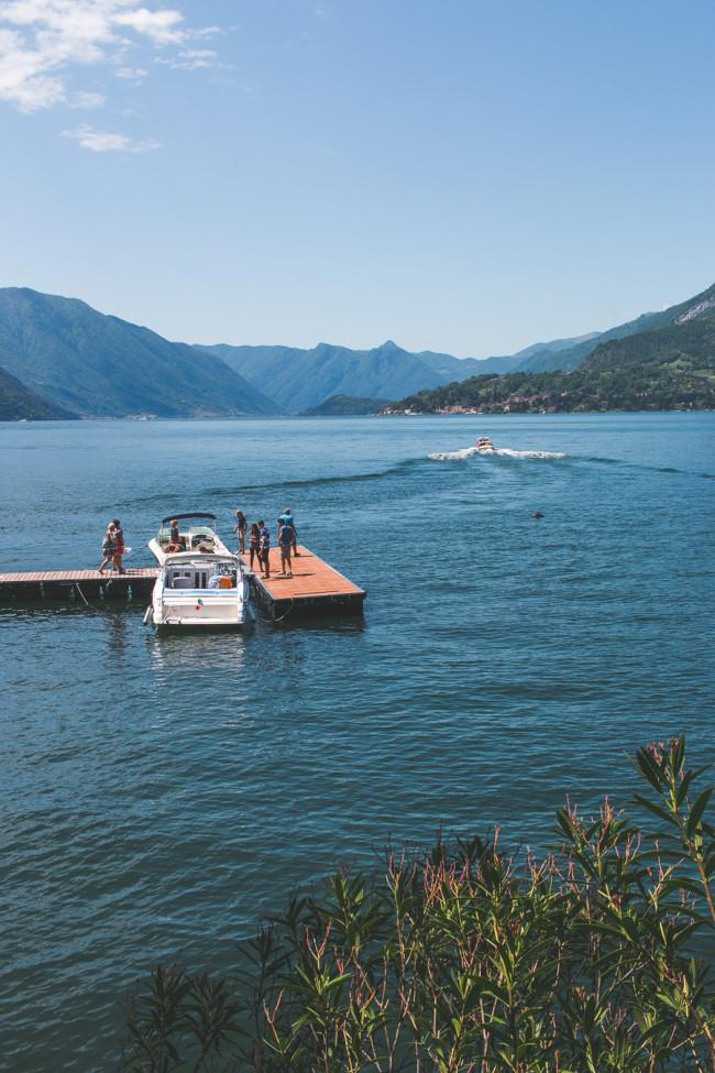 Varenna Lake Como Italy-33