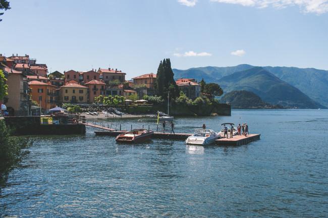 Varenna Lake Como Italy-34