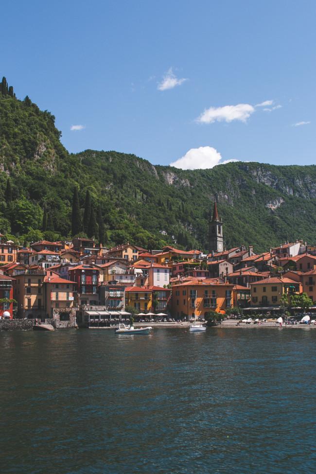 Varenna Lake Como Italy-44