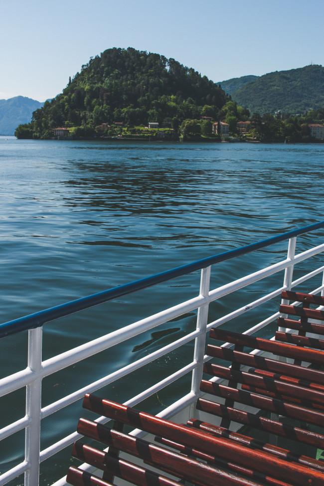 Varenna Lake Como Italy-5