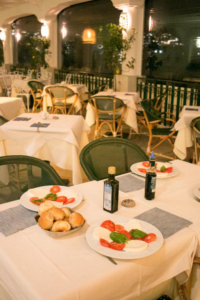 Hotel Pupetto - Positano, Italy - The Overseas Escape-1