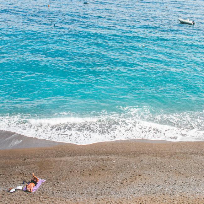 Hotel Pupetto - Positano, Italy - The Overseas Escape-15