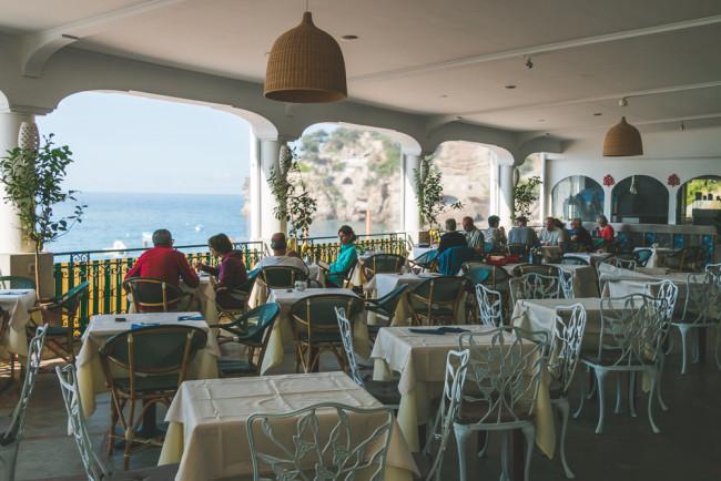 Hotel Pupetto - Positano, Italy - The Overseas Escape-39