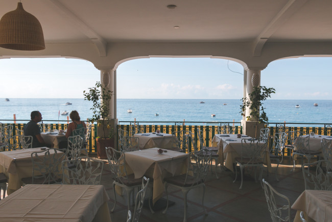 Hotel Pupetto - Positano, Italy - The Overseas Escape-40