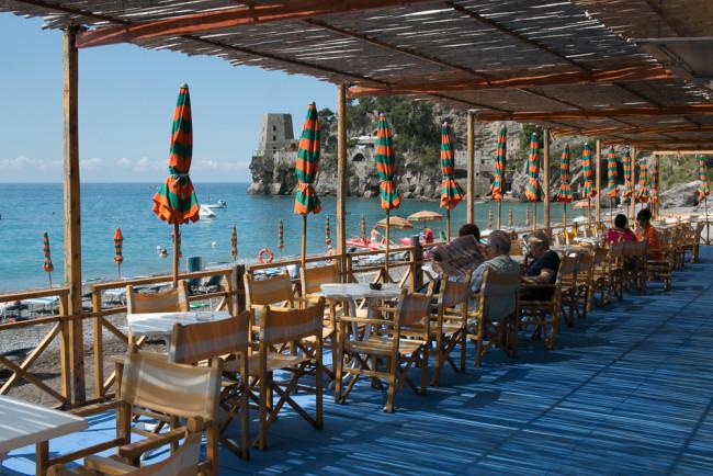 Hotel Pupetto - Positano, Italy - The Overseas Escape-45